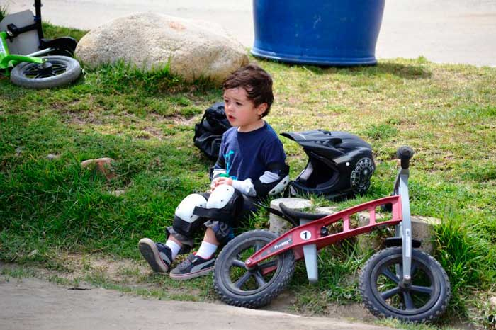 foto 5 firstbike