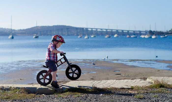 foto 4 firstbike